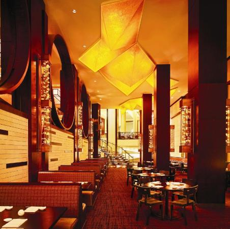 One&Only Cape Town : Nobu