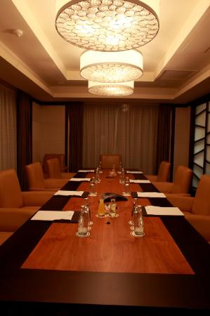 One&Only Cape Town: Boardroom