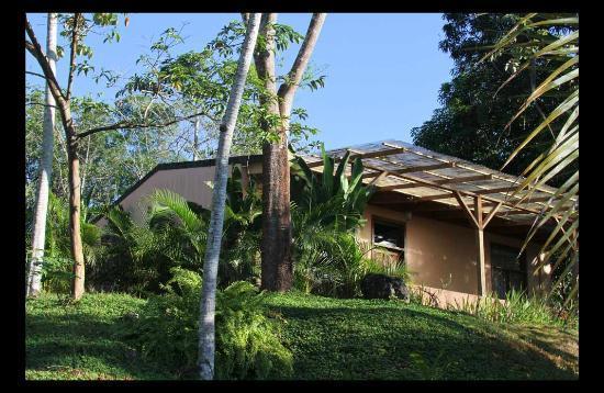 Hotel Paraiso Carlisa: filename__hotelparaisocarlisa18_jpg_thumbnail0_jpg