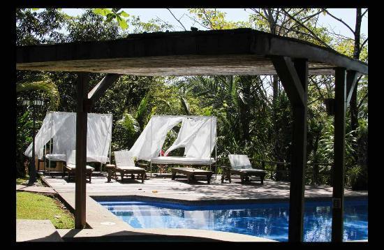 Hotel Paraiso Carlisa: filename__piesina velos_jpg_thumbnail0_jpg