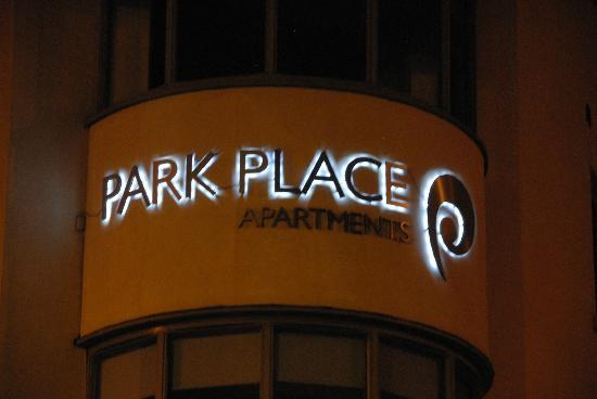 Park Place Apartments照片