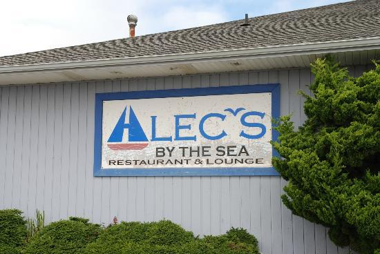 Alec's By the Sea 사진
