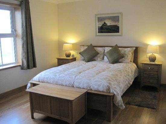 Scarvataing Self Catering