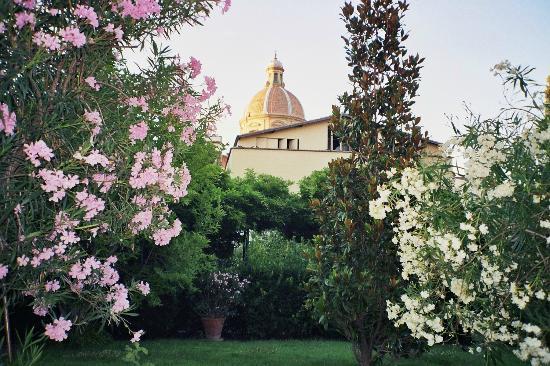 写真Casa Santo Nome di Gesu枚