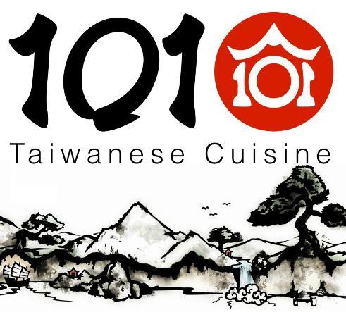101 taiwanese cuisine tripadvisor for 101 taiwanese cuisine