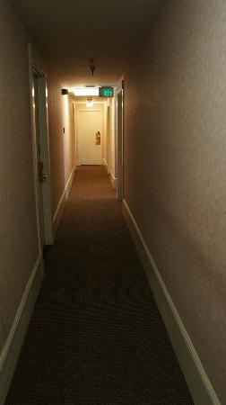 蘭特廣場酒店照片