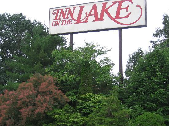 Inn on the Lake
