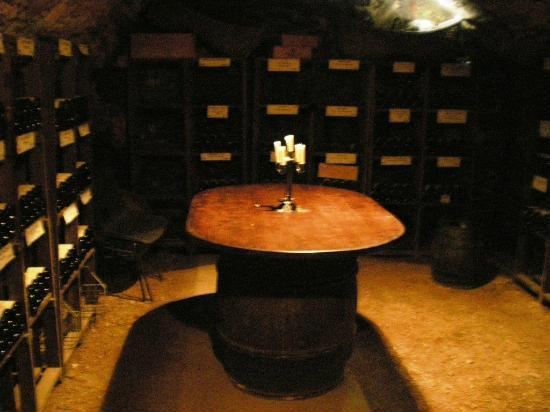 Do it yourself wine tasting picture of patriarche pere fils patriarche pere fils do it yourself wine tasting solutioingenieria Images