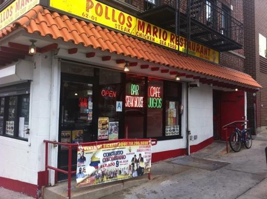 Best Thai Restaurant In Queens New York
