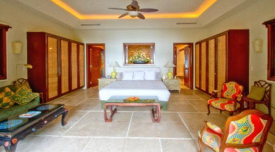 Villa Alejandra: One of our 11 Luxurious Suites