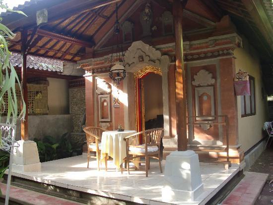 Ketut's Place