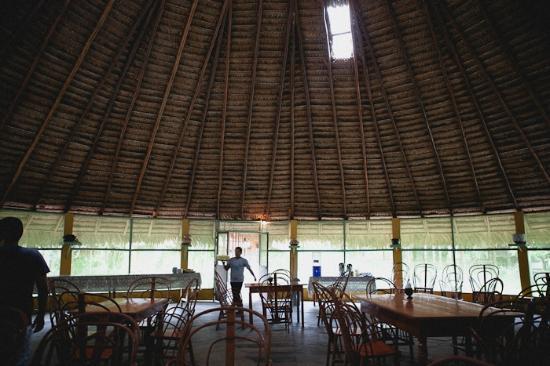Cumaceba Amazon Lodge 사진