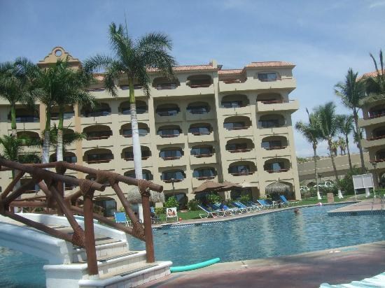 Worldmark Coral Baja: Isn't it lovely?