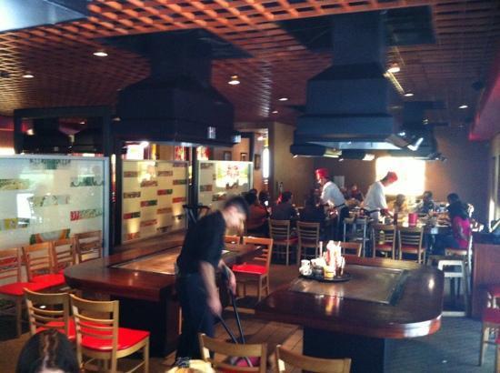 Restaurants In Irving Tx Off