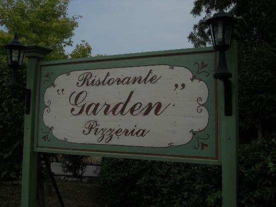 Garden Village San Marino 사진