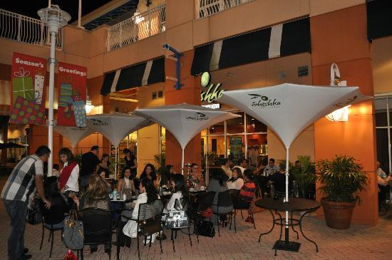 The 10 Best Restaurants In Pompano Beach Updated November