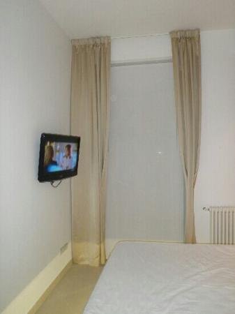 1 of 10 ? BDB Luxury Rooms San Pietro Quadruple Room - Liechtenstein
