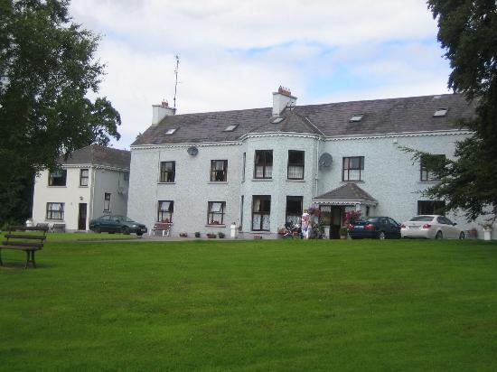 Lisanisk House