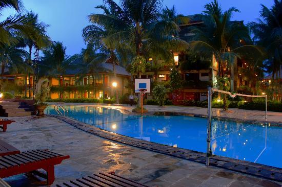 Photo of Jayakarta Lombok Beach Resort & Spa Mataram