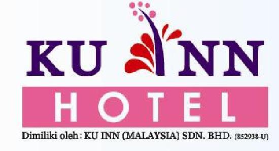 Ku Inn Hotel Logo