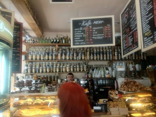 Café 60 사진