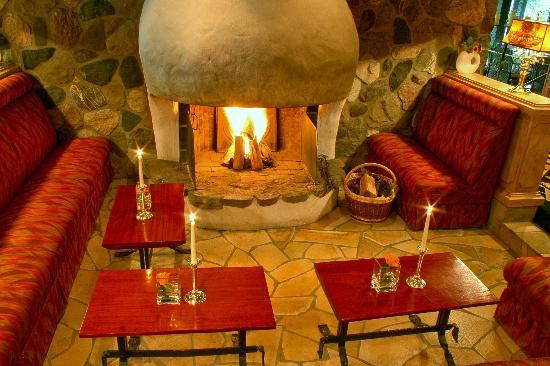 Romantik Hotel Stryckhaus: filename__kaminecke_jpg_thumbnail0_jpg