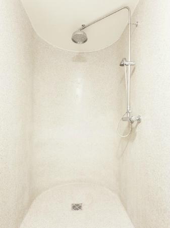 Hotel Bifrost : Bathroom