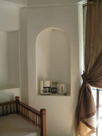Boracay Beach Resort: suite 2