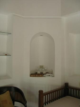 Boracay Beach Resort: suite 3