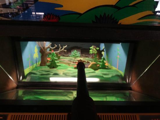 Найти Игры Игровые Автоматы