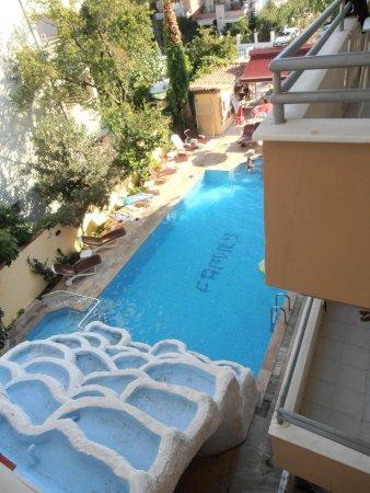 Family Apartments 14 2 5 Prices Hotel Reviews Turkey Armutalan Tripadvisor