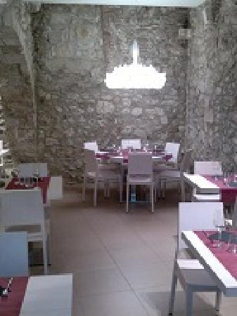 Restaurant Calderers : getlstd_property_photo