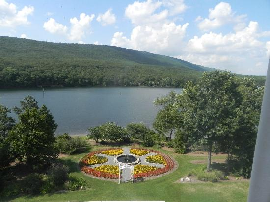 rocky gap chat sites For sale: 3 bed, 3 bath ∙ 1461 sq ft ∙ 8612 rocky gap ct, lorton, va 22079 ∙ $444,750 ∙ mls# fx10166015 ∙ this large light, bright and ready end unit town house in green ridge is waiting for new.