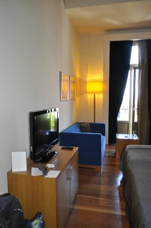 GDM邁加隆酒店照片