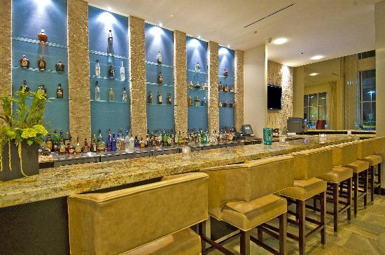 Hotel Indigo Waco Baylor