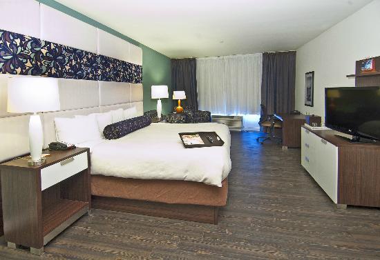 HOTEL INDIGO WACO - BAYLOR - Updated 2019 Prices & Reviews