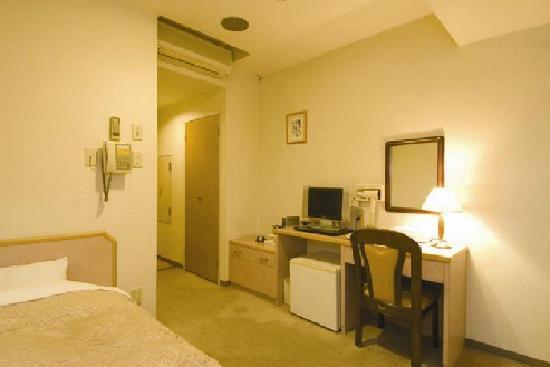 Hotel New Usuki