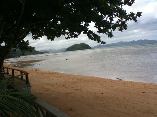 Coral Bay Resort照片