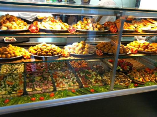 Azar Restaurant Tripadvisor