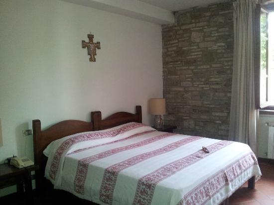 斯佩達利喬酒店照片