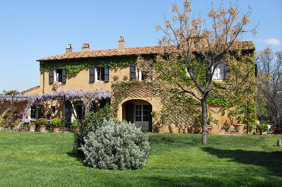 La Casetta : getlstd_property_photo