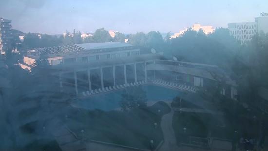 サクラ ホテル Picture