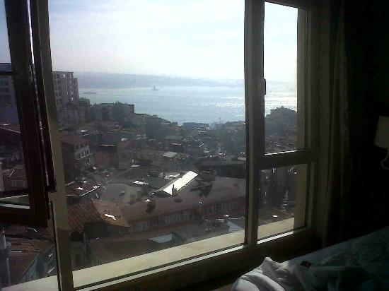 InnPera Hotel 사진