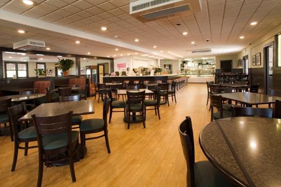 Best Restaurants In Somers Point Nj