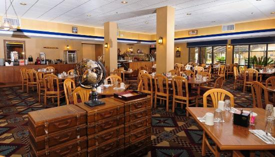 the 10 best buffet restaurants in myrtle beach tripadvisor rh tripadvisor com