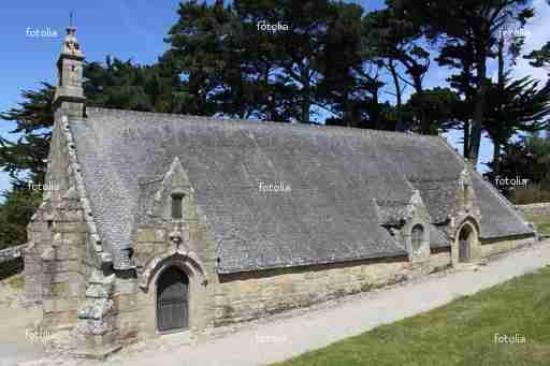 Port blanc la chapelle picture of hotel arcadia lannion tripadvisor