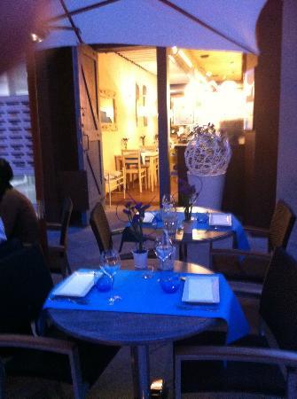 Sa Clova Taverna