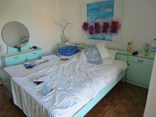 Rooms Kata照片
