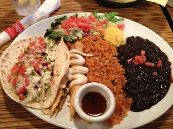 Greenbelt Md Mexican Restaurants