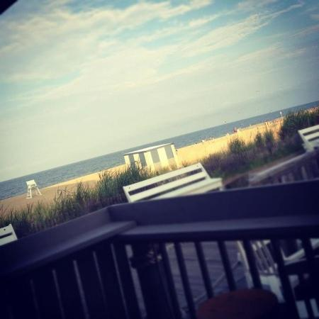 Obie's By The Sea: 2012